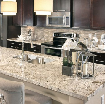 Things To Avoid With Granite Countertops