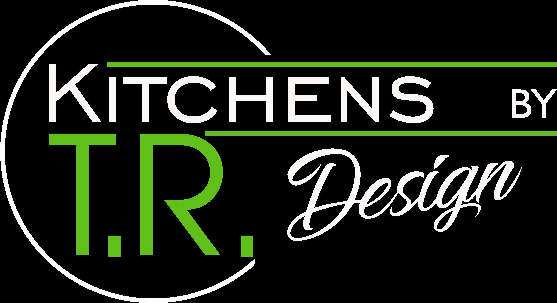 T.R. Design