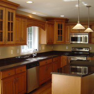 kitchen-furniture-designs